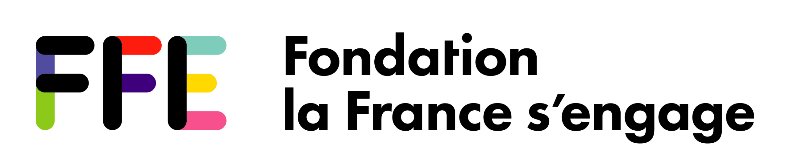 FFE – La Fondation la France s'engage