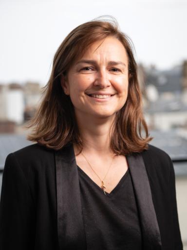 Mathilde Savi