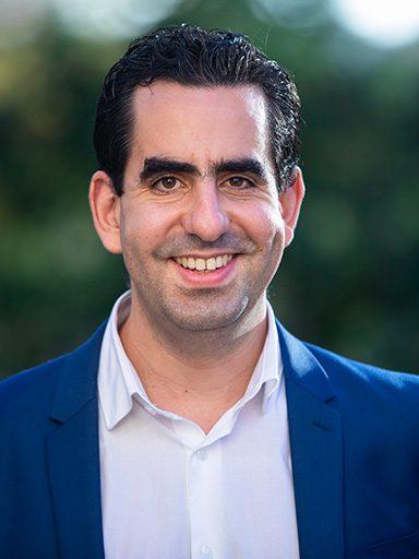Kais Ben Ayed