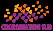 logo_coordinationsud